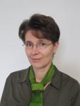 Mgr. Pavla Žídková