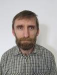 Ing. Pavel Starý