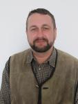Ing. Jaroslav Mrázek