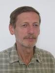 Zdeněk Černý