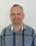 Ing. Ladislav Bis